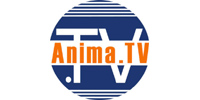 logo anima TV