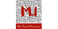 Logo Milano Unica