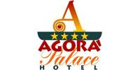 Logo Agorà Palace