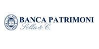 logo Banca Patrimoni Sella & C