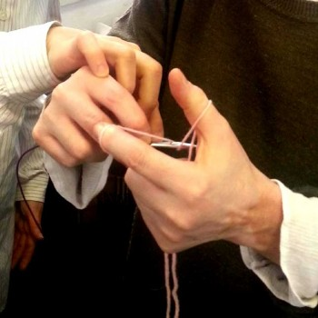 knitting-molinette-nuovo-re
