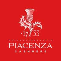 logo-fratelli-Piacenza