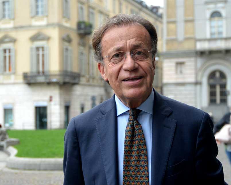 Gomitolo Rosa a Napoli