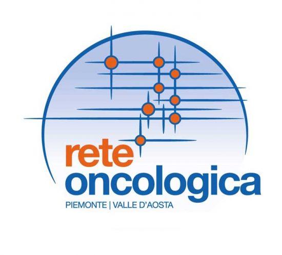 RETE ONCOLOGICA PIEMONTE VALLE D'AOSTA