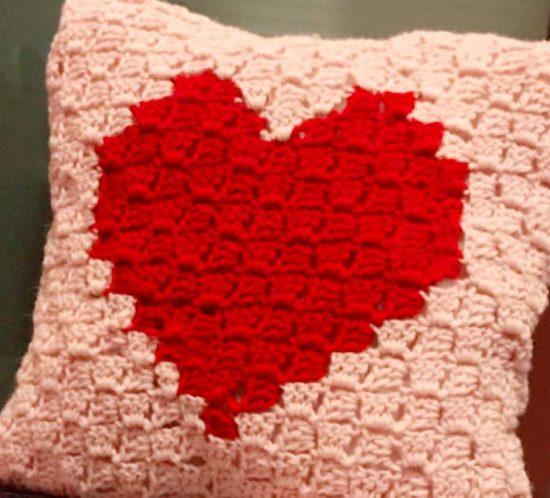 Latina Knit Crochet
