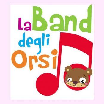 Band degli Orsi