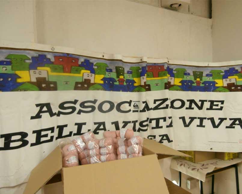 Bellavista Viva Ivrea