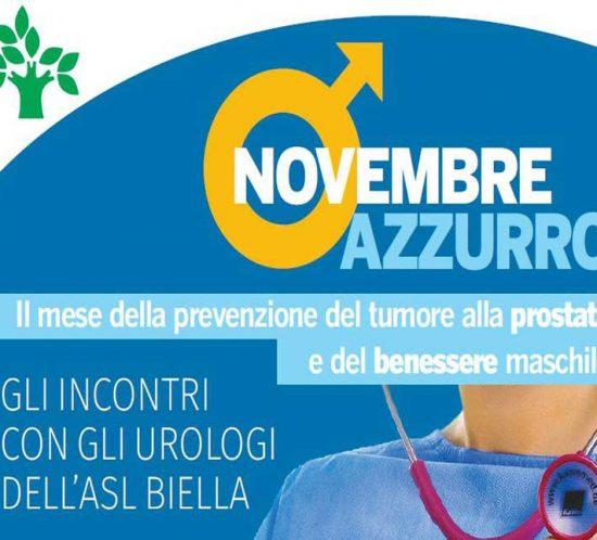cancro prostata