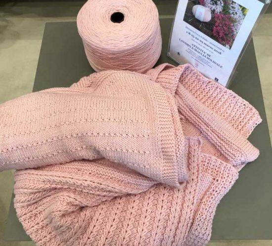 La coperta di Roberta