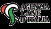 Agenzia Lane d'Italia