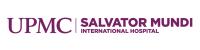 UPMC | Salvator Mundi
