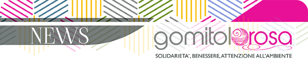 Logo-gomitolorosa