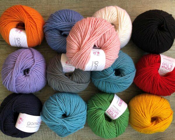 gomitoli-multicolor-1