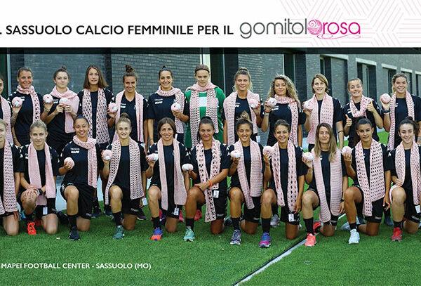 Card-Squadra-Sassuolo-Femminile