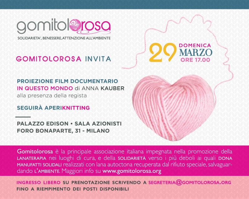G.rosa Invito 29 marzo (805x645)