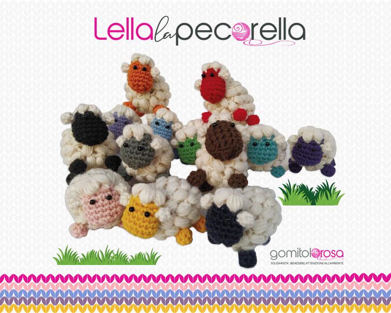 G.rosa Lellalapecorella 13pz (805x645)