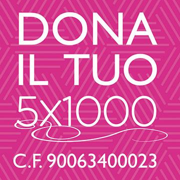 G.rosa 5xMILLE (360x360)
