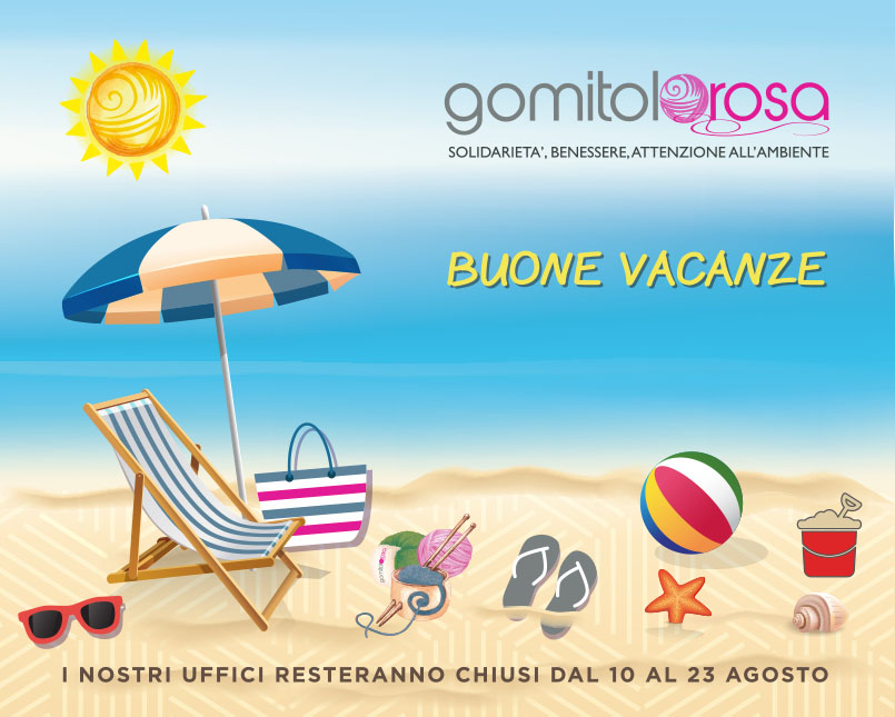 G.rosa Buone vacanze (805x645) 2020