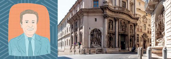 Presidente- Via 4 fontane (600x208)