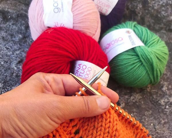 Lavoro a maglia L.Allegra (805x645)