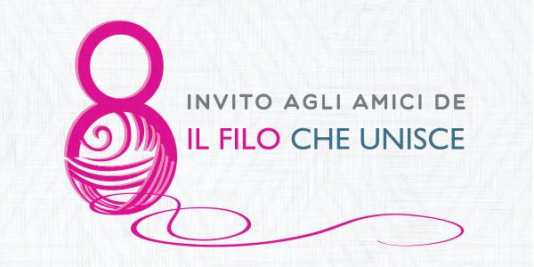 G.rosa 8° Invito (600x300)