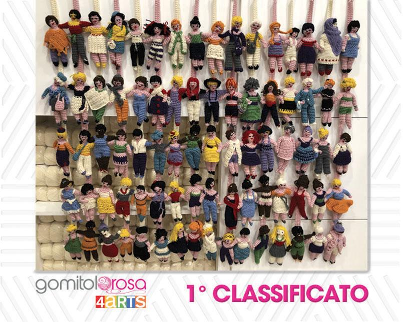 G.rosa4Arts 1 classificato A (805x645)