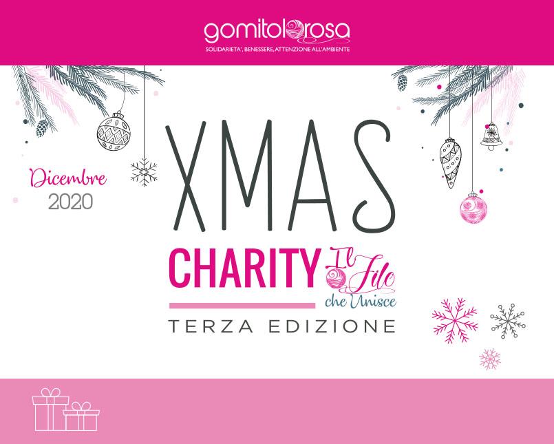 Banner XMAS Charity 2020 (80xx645)