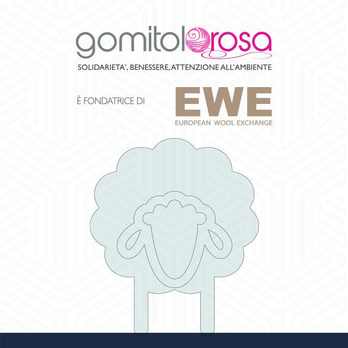 G.rosa-EWE (683x683)