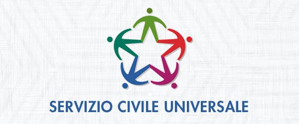 Banner Servizio Civile (600x250)