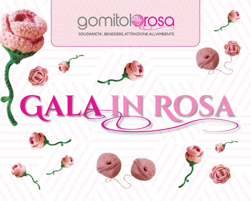 Gala in Rosa (805x645)