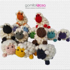 13 Pecorelle (683x683)