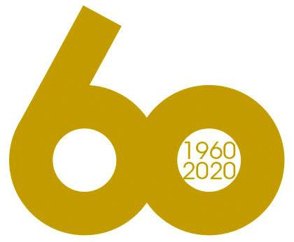 60-ANNI-JPG