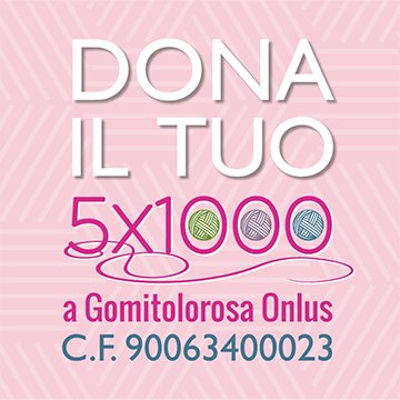 Gomitolorosa 5xMILLE (360x360)