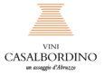 Logo Casalbordino