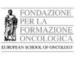 Logo FFO