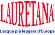 Lauretana_payoffitaliano_cmyk