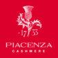 Piacenza_Logo