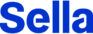 Logo Sella