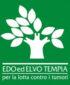 Logo fondazione tempia