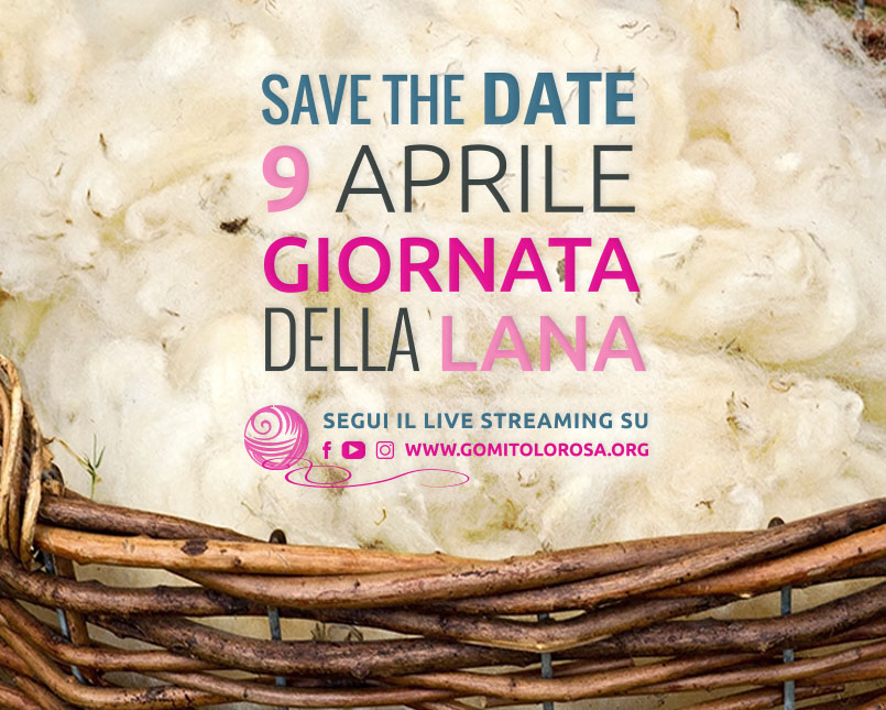 Save the date 9 aprile (804x645)