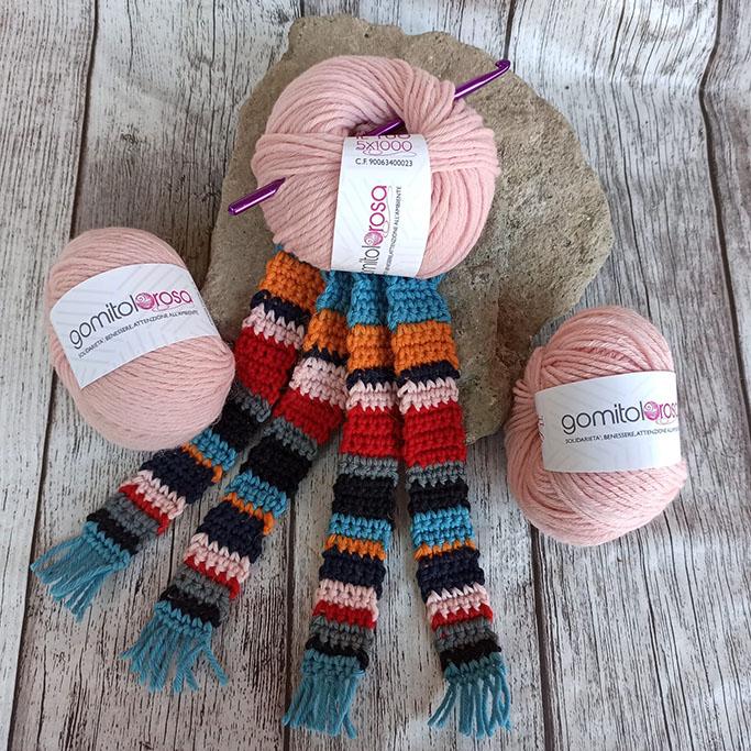 Segnalibro per il Filo di lana (683x683)