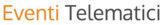 logo-ET-new