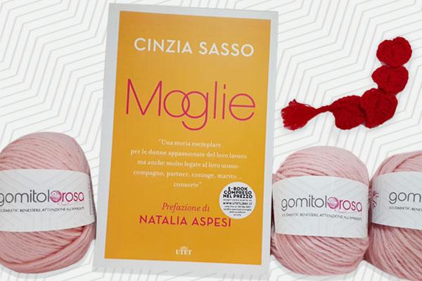 Banner libro Cinzia Sasso (600x400)