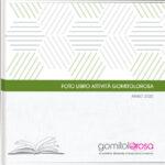G.rosa copertina Foto libro att. 2020