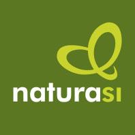 Logo Natura SI ok
