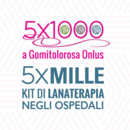 5xMille Kit di Lanaterapia (360x360)