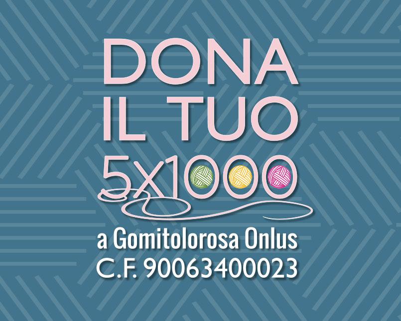 G.rosa 5xMILLE (805x645)ottanio