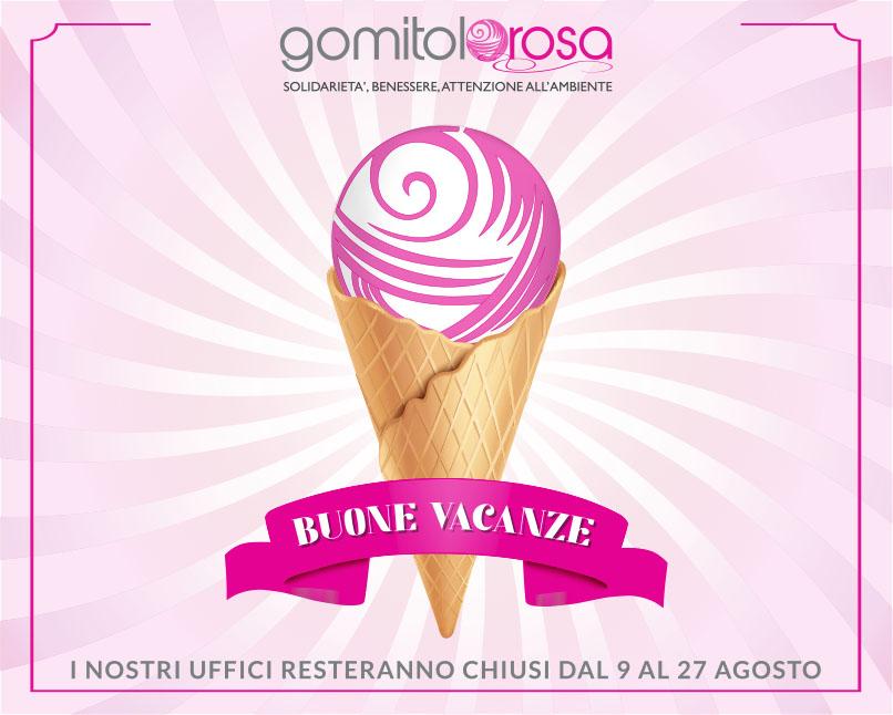G.rosa buone vacanze 2021 (805x645)