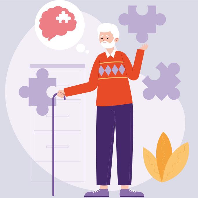 Illustrazione Persona con Alzheimer (683x683)