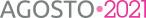Testatina news agosto 2021